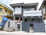 House and Lot for sale in Filinvest 2 Batasan Near Commonwealth Quezon City 1A.jpg