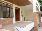 House and Lot for sale in Filinvest 2 Batasan Near Commonwealth Quezon City 2.jpg