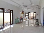 House and Lot for sale in Filinvest 2 Batasan Near Commonwealth Quezon City 3.jpg