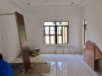 House and Lot for sale in Filinvest 2 Batasan Near Commonwealth Quezon City 5.jpg