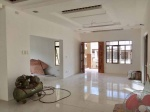 House and Lot for sale in Filinvest 2 Batasan Near Commonwealth Quezon City 16.jpg