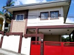Filinvest 2 House and Lot 1A.jpg