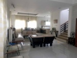 Filinvest 2 House and Lot 3.JPG