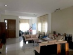 Filinvest 2 House and Lot 6.JPG