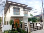 House and Lot for sale in Filinvest 2 Batasan Commonwealth Quezon City 1.JPG