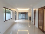 House and Lot for sale in Filinvest 2 Batasan Commonwealth Quezon City 3.JPG