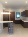 House and Lot for sale in Filinvest 2 Batasan Commonwealth Quezon City 4.jpg