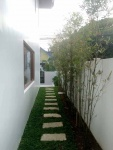 House and Lot for sale in Filinvest 2 Batasan Commonwealth Quezon City 5.jpg
