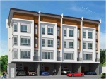 4Storey Townhouse for sale in Don Antonio Heights Commonwealth Quezon City 1.jpg