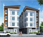4Storey Townhouse for sale in Don Antonio Heights Commonwealth Quezon City 1A.jpg