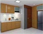 4Storey Townhouse for sale in Don Antonio Heights Commonwealth Quezon City 3.jpg