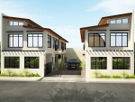 2 Storey Single Detached House and Lot for sale in Batasan nr Commonwealth Quezon City 1.jpg