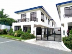 2 Storey Single Detached House and Lot for sale in Batasan nr Commonwealth Quezon City 1I.jpg