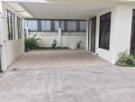House and lot with 3BR 2CG For sale in Batasan Hills Quezon City (20).jpg