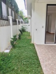 House and lot with 3BR 2CG For sale in Batasan Hills Quezon City (27).jpg