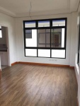 House and lot with 3BR 2CG For sale in Batasan Hills Quezon City (31).jpg