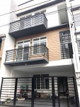 3Storey Duplex House and Lot for sale in North Susana Commonwealth Quezon City 1.jpg