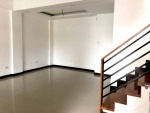 3Storey Duplex House and Lot for sale in North Susana Commonwealth Quezon City 3.jpg