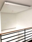 3Storey Duplex House and Lot for sale in North Susana Commonwealth Quezon City 6.jpg