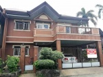 PreOwned House and Lot for sale in North Susana Commonwealth Quezon City 1.jpg