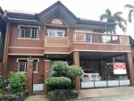 PreOwned House and Lot for sale in North Susana Commonwealth Quezon City 1A.jpg