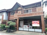 PreOwned House and Lot for sale in North Susana Commonwealth Quezon City 1B.jpg