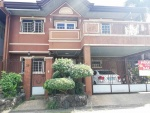PreOwned House and Lot for sale in North Susana Commonwealth Quezon City 1C.jpg