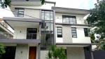 House and Lot for sale in Holy Spirit Commonwealth Quezon City 1B.jpg