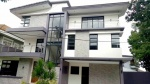 House and Lot for sale in Holy Spirit Commonwealth Quezon City 1C.jpg