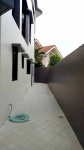 House and Lot for sale in Holy Spirit Commonwealth Quezon City 17.jpg