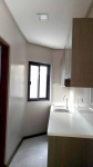 House and Lot for sale in Holy Spirit Commonwealth Quezon City 18.jpg