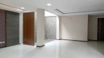 House and Lot for sale in Holy Spirit Commonwealth Quezon City 11.jpg