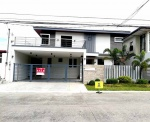 House and Lot for sale in BF Homes Holy Spirit near Commonwealth Quezon City 1A.jpg