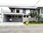 House and Lot for sale in BF Homes Holy Spirit near Commonwealth Quezon City 1B.jpg