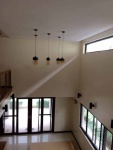 House and Lot for sale in BF Homes Holy Spirit near Commonwealth Quezon City 2.jpg