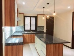 House and Lot for sale in BF Homes Holy Spirit near Commonwealth Quezon City 4.jpg