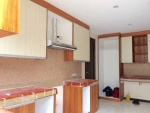 House and Lot for sale in BF Homes Holy Spirit near Commonwealth Quezon City 5.jpg