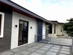 House and Lot for sale in BF Homes Holy Spirit near Commonwealth Quezon City 14.jpg