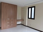 House and Lot for sale in BF Homes Holy Spirit near Commonwealth Quezon City 15.jpg
