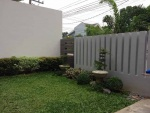 House and Lot for sale in BF Homes Holy Spirit near Commonwealth Quezon City 16.jpg