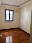 House and Lot for sale in BF Homes Holy Spirit near Commonwealth Quezon City 19.jpg