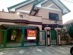 01 PreOwned House and Lot for sale in Filinvest 2 Batasan nr Commonwealth Quezon City 1.jpg