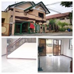PreOwned House and Lot for sale in Filinvest 2 Batasan nr Commonwealth Quezon City 2.jpg