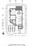1st Ground Level Floor Plan.jpg