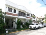 Preowned House and Lot for sale in Filinvest 2 Batasan near Commonwealth Quezon City 1.jpg