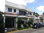 Preowned House and Lot for sale in Filinvest 2 Batasan near Commonwealth Quezon City 1A.jpg