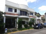 Preowned House and Lot for sale in Filinvest 2 Batasan near Commonwealth Quezon City 1C.jpg
