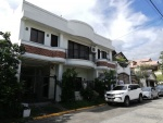 Preowned House and Lot for sale in Filinvest 2 Batasan near Commonwealth Quezon City 1D.jpg