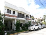 Preowned House and Lot for sale in Filinvest 2 Batasan near Commonwealth Quezon City 1E.jpg
