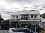 Preowned House and Lot for sale in Filinvest 2 Batasan near Commonwealth Quezon City 1N.jpg